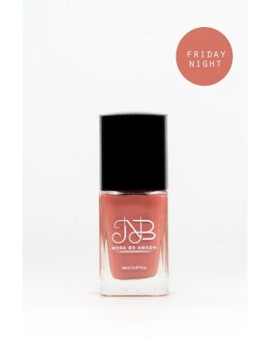 NAIL POLISH - Friday Night